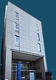 貸し会議室専門ビル安保ホール