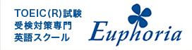 TOEIC(R)試験 受検対策専門 英語スクール